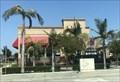Image for Carl's Jr. - N. Tustin Ave. - Orange, CA