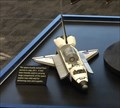 Image for Space Shuttle - Greenbelt, MD