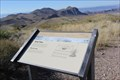 Image for Sotol Vista -- Big Bend NP TX