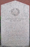 Image for Confederate Capitol of Missouri