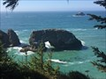 Image for Samuel H. Boardman State Scenic Corridor - Oregon