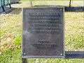 Image for Sir Isaac Newton's Apple Tree - Le Pommier de Sir Isaac Newton - Ottawa, Ontario