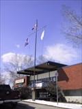 Image for Scouts Canada Service Centre Chinook Council - Calgary, Alberta