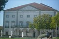 Image for Teatro Garcia de Resende - Évora, Portugal