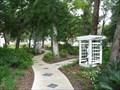 Image for Rosary Walk - Jacksonville, FL