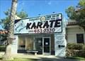 Image for Kenyon's Soo Bahk Do - San Diego, CA