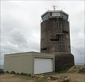 Image for MP2 Tower - Corbiere, Jersey, Channel Islands