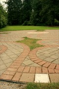 Image for Fairhaven Park Labyrinth — Bellingham, WA