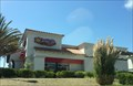 Image for Carl's Jr. - Avenida Pico - San Clemente, CA