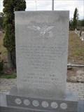 Image for Hudson Veterans Memorial - FL