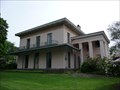Image for Alsop House - Middletown CT