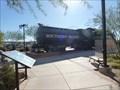 Image for Southern Pacific 2521 - Yuma, Arizona