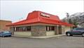 Image for Pizza Hut - Anaconda, MT