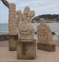 Image for Repic Beach Sculpture - Port de Soller, Mallorca, Spain