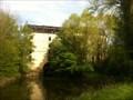 Image for Le vieux moulin d'Angé France