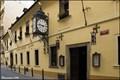 """Image for Brewery and Restaurant """"U Fleku"""" / Pivovar a Restaurace """"U Fleku"""" (Prague)"""