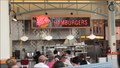 Image for Johnny Rockets of Portland Maine