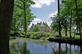 Image for Kasteel De Cannenburgh - Vaassen NL