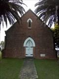 Image for John Knox Free Presbyterian - 1880, Tinonee, NSW, Australia