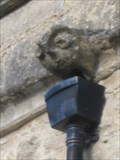 Image for St Marys Church - Thornborough- Buck's