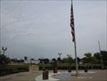 Image for Military Services Memorial Plaza - Riverfront Park - Peoria, IL
