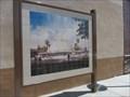Image for CinéArts  - Pleasant Hill, CA