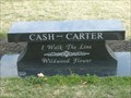 Image for Johnny Cash