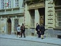 "Image for Malá Strana - ""Panoptikum mesta pražského"" - Prague, Czech Republic"