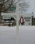 Image for Century Farm - Sunderland, Ontario