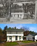 Image for Kerbyville Museum - Kerby, OR