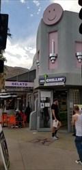 Image for Jus Chillin' - Frozen Yogurt, Gelato & Sorbet - Palm Springs, CA