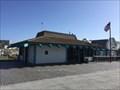 Image for Redondo Beach Pier Information Center - Redondo Beach, CA