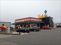 Image for Burger King - A 9 and 303 - Ausfahrt Himmelkron, Bayern, Germany