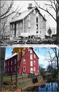 Image for Kirby's Mill (1915 - 2010) - Medford, NJ