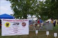 Image for Railroad Days Festival - Truesdale MO