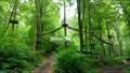Image for Kletterwald Sayn, Bendorf-Sayn, Rhineland-Palatinate (RLP), Germany