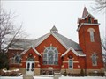 Image for Groveport United Methodist Church - Groveport, OH