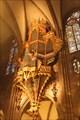 Image for Le Grand Orgue de la Cathédrale Notre-Dame - Strasbourg, France
