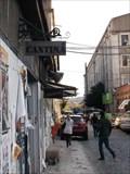 Image for A Cantina - Lisboa, Portugal
