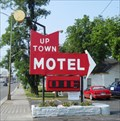 Image for Uptown Motel - Factory Direct - Lebanon, TN