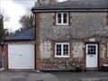 Image for Benchmark Cottage Bulford Village