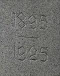 Image for 1925 - First Presbyterian Church - Sapulpa, OK