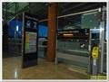 Image for Gare d'Aix-en-Provence TGV