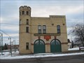 Image for Wisconsin Fire & Police Hall of Fame - Superior, WI