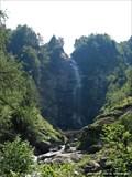 Image for Ticino Waterfall