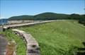 Image for Winsor Dam.  Belchertown, MA