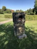 Image for Humming Stone - Nieheim,NRW-DE