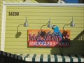 Image for Margaritaville - Panama City Beach, FL