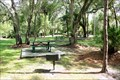 Image for Lake Ashby Park – Osteen, Florida