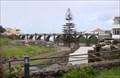 Image for Ponte dos Oito Arcos - Ribeira Grande, Açores, Portugal